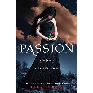 Passion ((Fallen))