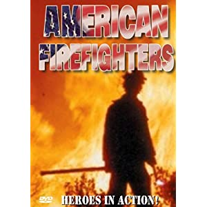 American Firefighters: Volume One movie