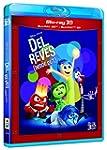 Del rev�s (Inside Out) (BD + BD3D) [B...