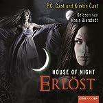 Erlöst (House of Night 12) | P. C. Cast,Kristin Cast