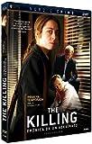 The Killing: Crónica De Un Asesinato - Temporada 1, Volumen 2 DVD en Español