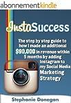 InstaSuccess; More Leads, Sales & Eng...