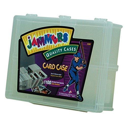 Trading-Card-Case-by-Plano-Single