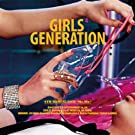 ��������(GIRL'S GENERATION) �~�j4�W [MR.MR.] (�؍���)