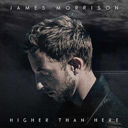 James Morrison - KuschelRock 30 - Zortam Music