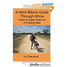 A Hitch-Biker's Guide Through Africa