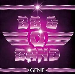 Genie + 6
