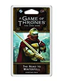 A Game of Thrones LCG 2nd Edition: The Road to Winterfell