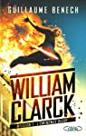William Clark, mission 1 : L'�minence bleue