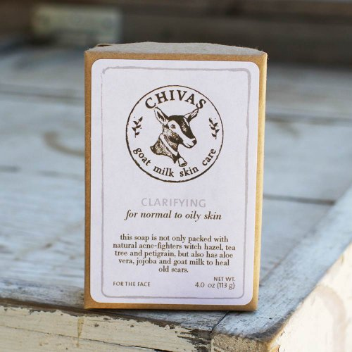 clarifying-goat-milk-facial-soap-4-oz-by-chivas-skin-care-by-chivas-skin-care