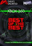 Thumbnail image for Cheats Unlimited presents Xbox 360: The Best of the Best: Classic Reviews, Features and Cheats