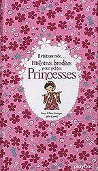 Il etait une robe pour toutes les petites princesses