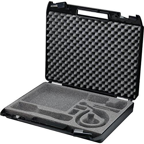 Sennheiser Cc3-Ew Carrying Case