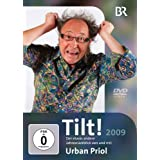 "Tilt! 2009 - Urban Priolvon ""Urban Priol"""
