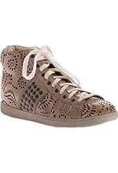 OTBT Women's Samsula Fashion Sneaker