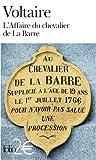 Affaire Du Chev de La Ba (Folio 2 Euros)