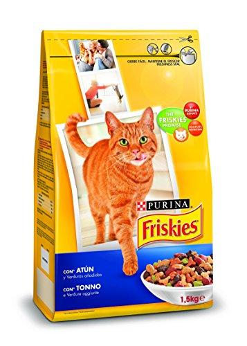 Friskies-Alimento-para-Gato-Seco-Adulto-Con-Atn-Y-Verduras-Aadidas-15-Kg