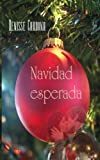img - for Navidad Esperada (Spanish Edition) book / textbook / text book