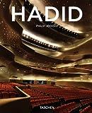 echange, troc Jodidio Philip - Zaha Hadid