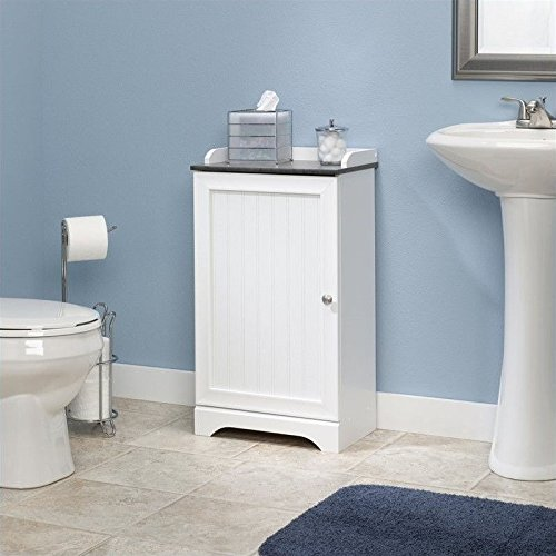 sauder-caraway-floor-cabinet-in-soft-white