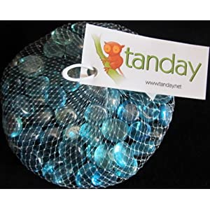 Vase Fillers - Table Scatters - Floral Supplies - Craft Supplies