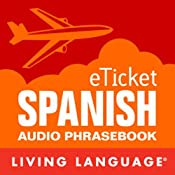 eTicket Spanish |  Living Language