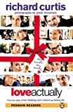 Love Actually CD Pack (Book &  CD) (Penguin Longman Penguin Readers)