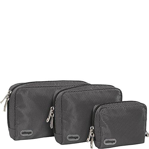 ebags-padded-pouches-3-pc-set-titanium