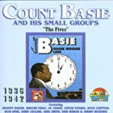 Count Basie The Fives