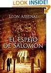 El espejo de Salom�n (Spanish Edition)