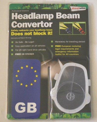 headlamp-beam-convertor-for-vauxhall-meriva-2003