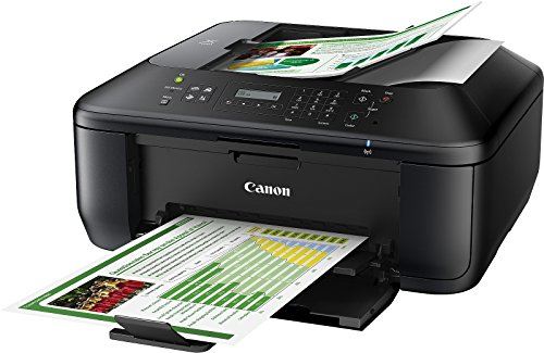 canon-pixma-mx475-impresora-multifuncion-de-tinta-b-n-97-ppm-color-negro