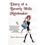 51jlThvV51L. SL160 OU01 SS160  Diary of a Beverly Hills Matchmaker (Kindle Edition)