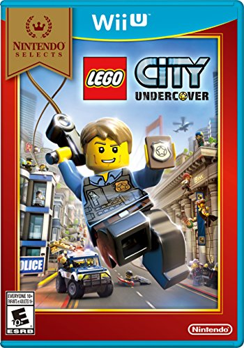 Nintendo-Selects-Lego-City-Undercover-Wii-U