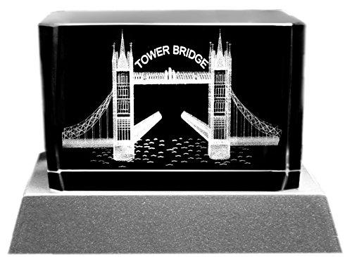 kaltner-prasente-led-mood-light-candle-glass-cuboids-3d-laser-crystal-glass-block-motif-tower-bridge