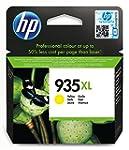 HP 935XL - High Yield Yellow Original...