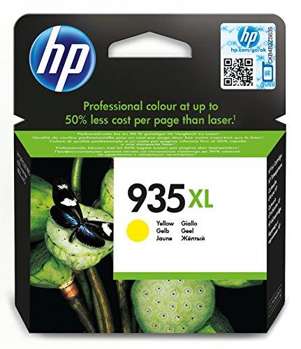 hp-c2p26ae-cartuccia-originale-hp-xl-giallo