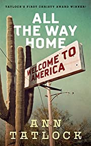 All The Way Home (2016 Book Club Selection)