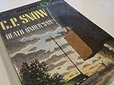 Death Under Sail (Classic Crime) (0140105379) by Snow, C.P.