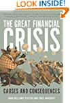 The Great Financial Crisis: Causes an...