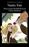 By William Makepeace Thackeray - Vanity Fair (Reprint)