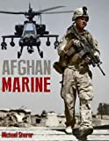 img - for Afghan Marine book / textbook / text book