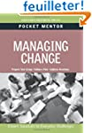 Managing Change: Expert Solutions to...