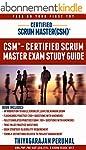CSM� - CERTIFIED SCRUM MASTER STUDY G...