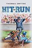 img - for Hit and Run Book Three in the Eric Lewis Sports Series book / textbook / text book