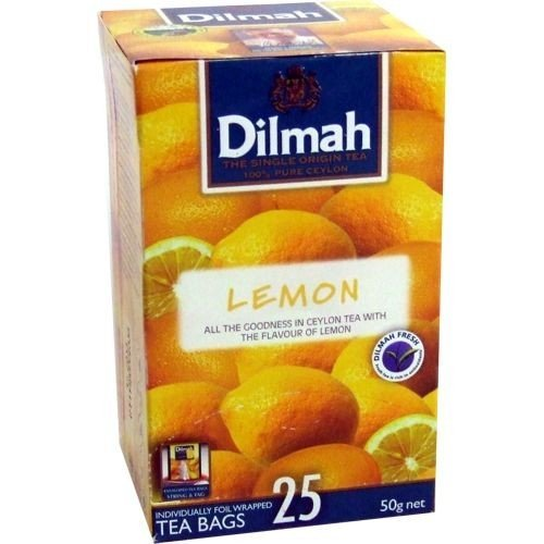 dilmah-tee-lemon-25-einzel-verpackte-teebeutel
