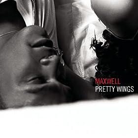 Pretty Wings (Uncut)