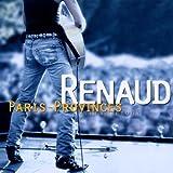 echange, troc Renaud - Paris Provinces Aller / Retour
