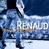 Paris Provinces Aller / Retourpar Renaud