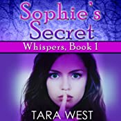Sophie's Secret | [Tara West]